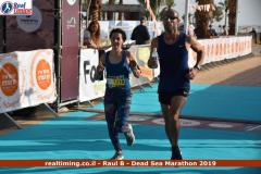 dead-sea-marathon-2019-gallery7-0258