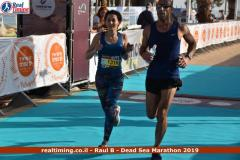 dead-sea-marathon-2019-gallery7-0259