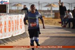 dead-sea-marathon-2019-gallery7-0260