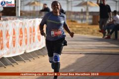dead-sea-marathon-2019-gallery7-0261