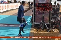 dead-sea-marathon-2019-gallery7-0262