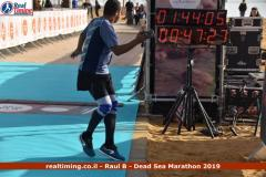 dead-sea-marathon-2019-gallery7-0263