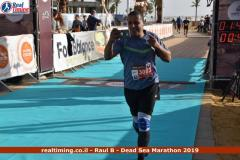 dead-sea-marathon-2019-gallery7-0264