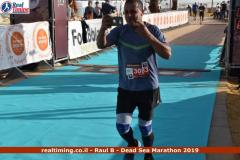 dead-sea-marathon-2019-gallery7-0265