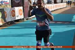 dead-sea-marathon-2019-gallery7-0266