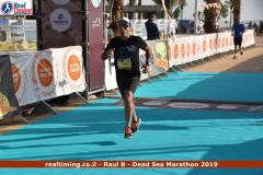 dead-sea-marathon-2019-gallery7-0267