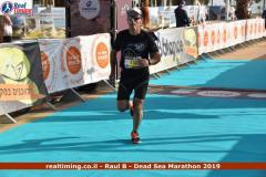 dead-sea-marathon-2019-gallery7-0268