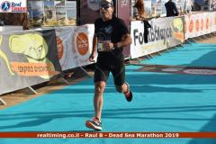 dead-sea-marathon-2019-gallery7-0269