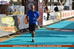 dead-sea-marathon-2019-gallery7-0270