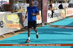 dead-sea-marathon-2019-gallery7-0271