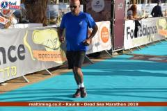 dead-sea-marathon-2019-gallery7-0272