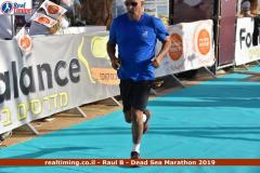 dead-sea-marathon-2019-gallery7-0273