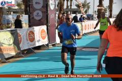 dead-sea-marathon-2019-gallery7-0274