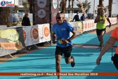 dead-sea-marathon-2019-gallery7-0275