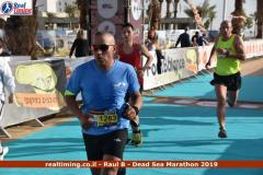 dead-sea-marathon-2019-gallery7-0277