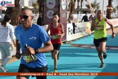 dead-sea-marathon-2019-gallery7-0278