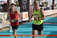 dead-sea-marathon-2019-gallery7-0279