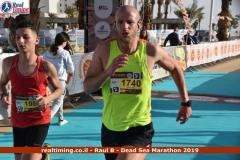 dead-sea-marathon-2019-gallery7-0280