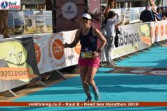 dead-sea-marathon-2019-gallery7-0281