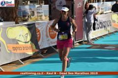 dead-sea-marathon-2019-gallery7-0282
