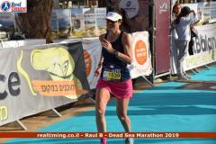 dead-sea-marathon-2019-gallery7-0283