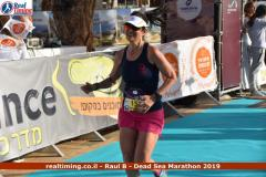 dead-sea-marathon-2019-gallery7-0284