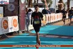 dead-sea-marathon-2019-gallery7-0285