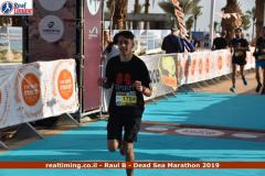 dead-sea-marathon-2019-gallery7-0286