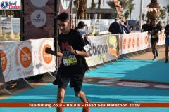 dead-sea-marathon-2019-gallery7-0287