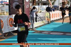 dead-sea-marathon-2019-gallery7-0288