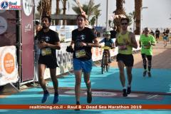dead-sea-marathon-2019-gallery7-0289
