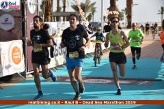 dead-sea-marathon-2019-gallery7-0290