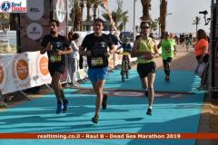 dead-sea-marathon-2019-gallery7-0291