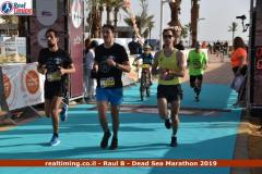 dead-sea-marathon-2019-gallery7-0292