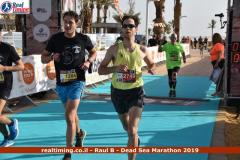 dead-sea-marathon-2019-gallery7-0293