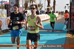 dead-sea-marathon-2019-gallery7-0294