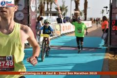 dead-sea-marathon-2019-gallery7-0296