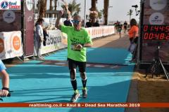 dead-sea-marathon-2019-gallery7-0297