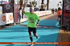 dead-sea-marathon-2019-gallery7-0298