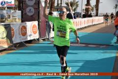 dead-sea-marathon-2019-gallery7-0299