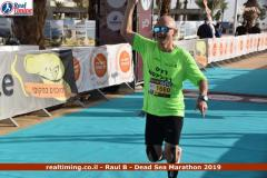 dead-sea-marathon-2019-gallery7-0300