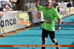 dead-sea-marathon-2019-gallery7-0301