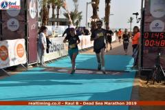 dead-sea-marathon-2019-gallery7-0302