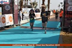 dead-sea-marathon-2019-gallery7-0303