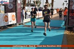 dead-sea-marathon-2019-gallery7-0304