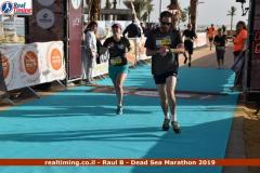 dead-sea-marathon-2019-gallery7-0305