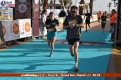 dead-sea-marathon-2019-gallery7-0306