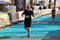 dead-sea-marathon-2019-gallery7-0307