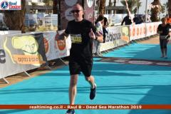 dead-sea-marathon-2019-gallery7-0308
