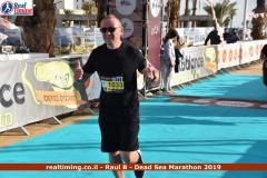dead-sea-marathon-2019-gallery7-0309